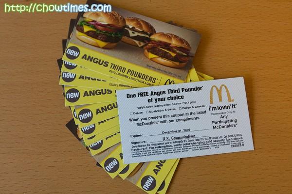 McD-Angus-Third-Pounders-1-600x400