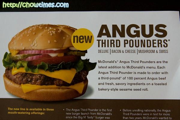McD-Angus-Third-Pounders-2-600x400