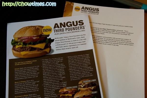 McD-Angus-Third-Pounders-3-600x400