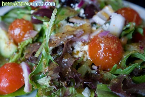 Peri-Peri-Salad-10-600x400