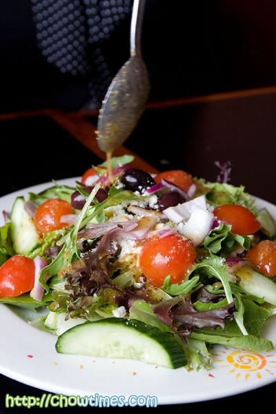 Peri-Peri-Salad-4-400x600