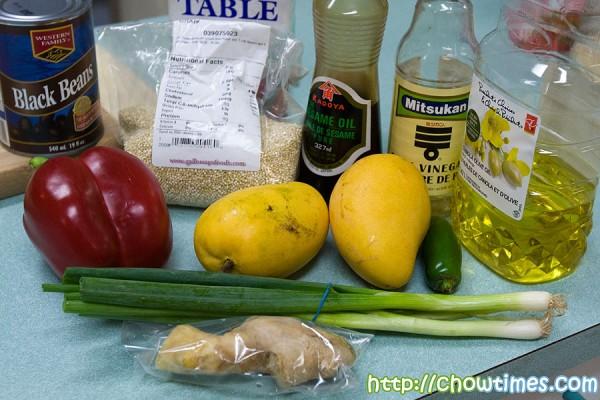 Quinoa-Mango-Salad-1-600x400