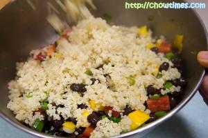 Quinoa-Mango-Salad-6-300x200