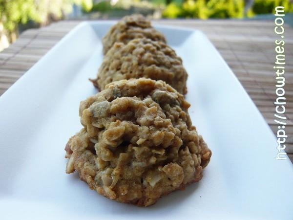 seedycookie-30-600x450