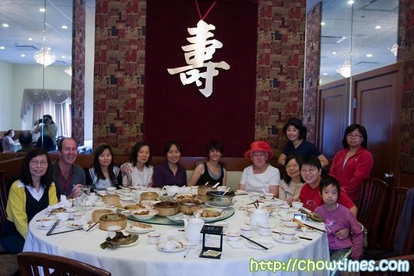 Shi-Art-Chinese-Cuisine-17-600x400