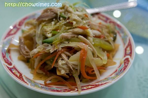 Shi-Art-Chinese-Cuisine-4-600x400