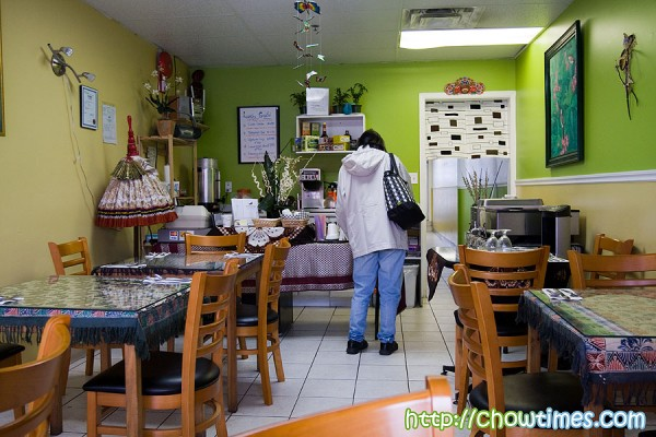 Sweet-Chili-Cafe-1-600x400