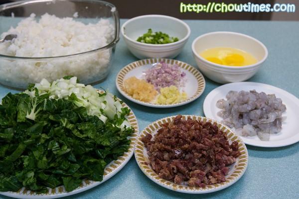 Yangchow-Fried-Rice-1-600x400