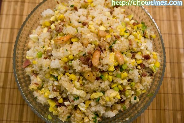 Yangchow-Fried-Rice-8-600x400