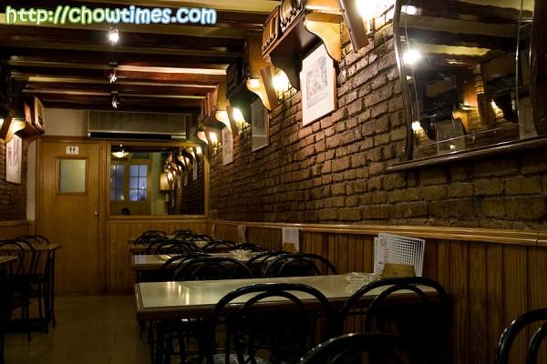 Bar-Castells-Tapas1-600x400