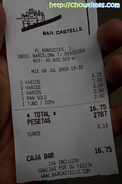 Bar-Castells-Tapas22-400x600