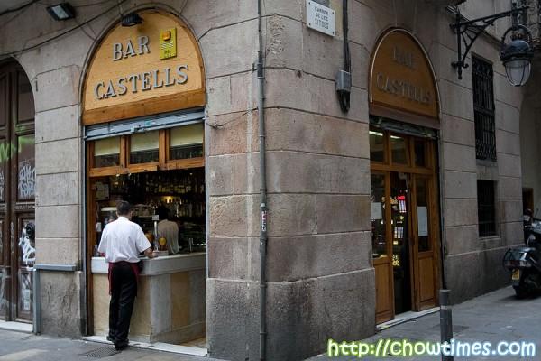 Bar-Castells-Tapas8-600x400