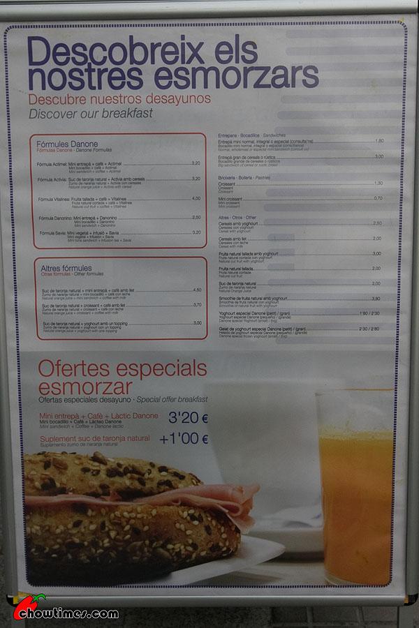 Barcelona-Danone-Breakfast-1