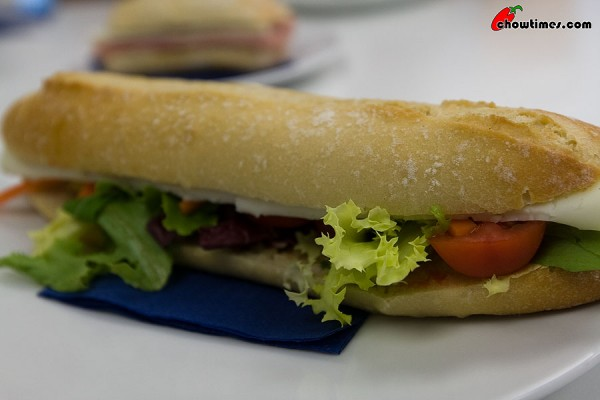 Barcelona-Danone-Breakfast-12-600x400