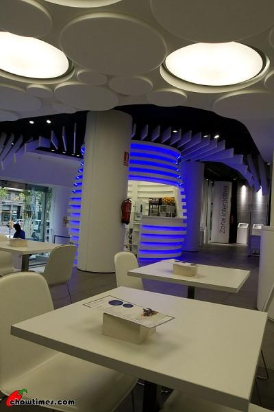 Barcelona-Danone-Breakfast-2-400x600