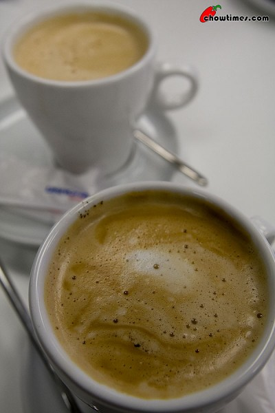 Barcelona-Danone-Breakfast-3-400x600