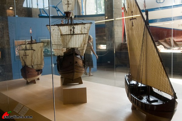 Barcelona-MaritimeMuseum10-600x400