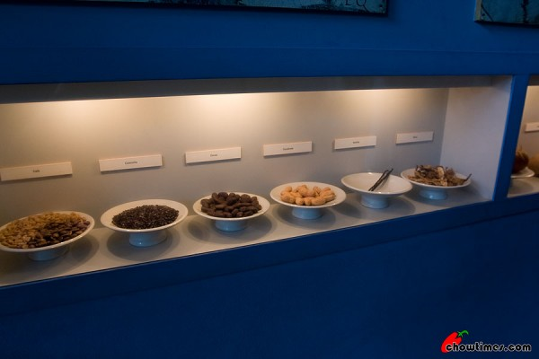 Barcelona-MaritimeMuseum11-600x400