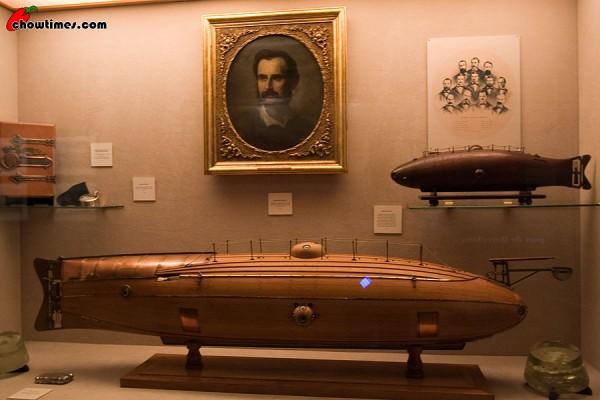 Barcelona-MaritimeMuseum14-600x400