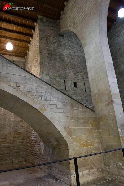 Barcelona-MaritimeMuseum2-400x600