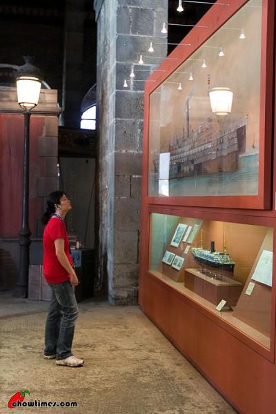 Barcelona-MaritimeMuseum5-400x600