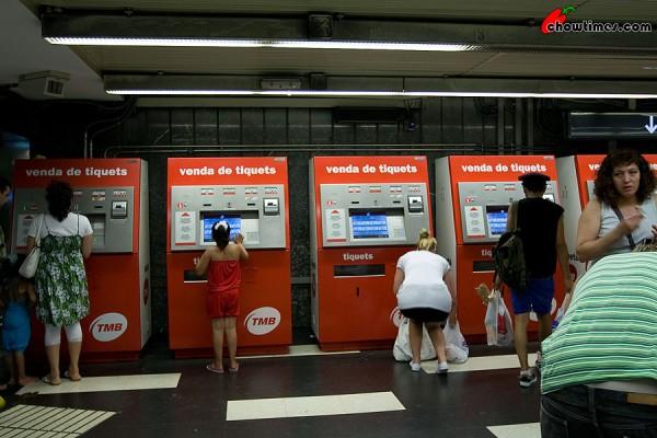 Barcelona-Metro-20-600x400