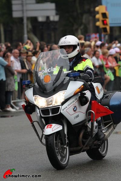 Barcelona-Tour-De-France-1-400x600