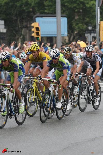 Barcelona-Tour-De-France-10