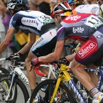 Barcelona-Tour-De-France-13-150x150