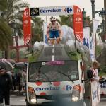 Barcelona-Tour-De-France-15-150x150