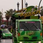 Barcelona-Tour-De-France-17-150x150