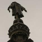 Barcelona-Tour-De-France-18-150x150