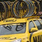 Barcelona-Tour-De-France-2-150x150
