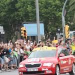 Barcelona-Tour-De-France-5-150x150