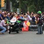 Barcelona-Tour-De-France-50-150x150