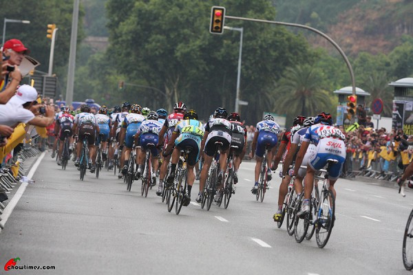 Barcelona-Tour-De-France-52-600x400