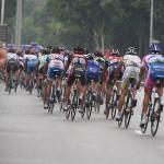 Barcelona-Tour-De-France-53-150x150