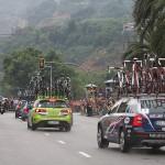 Barcelona-Tour-De-France-54-150x150
