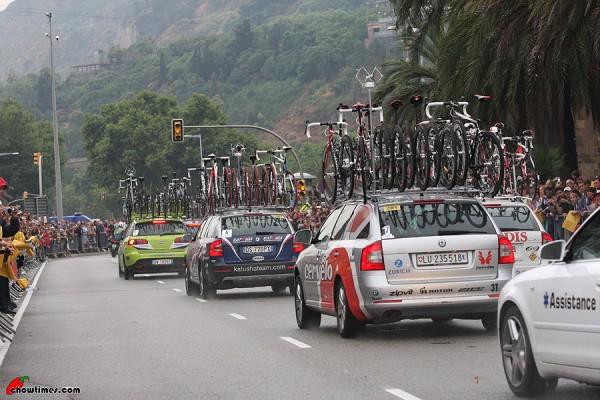 Barcelona-Tour-De-France-55-600x400
