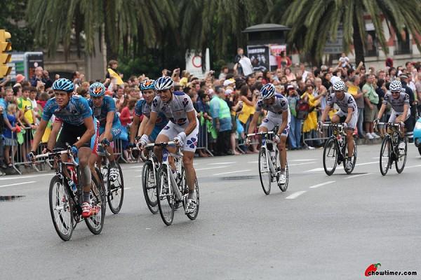 Barcelona-Tour-De-France-58-600x400