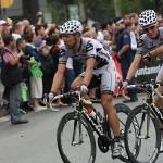 Barcelona-Tour-De-France-59-150x150
