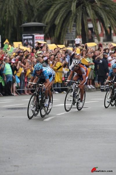 Barcelona-Tour-De-France-6-400x600
