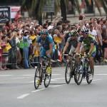 Barcelona-Tour-De-France-61-150x150