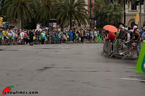 Barcelona-Tour-De-France-63-600x400