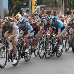 Barcelona-Tour-De-France-7-150x150