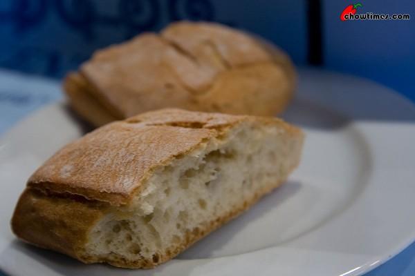 Breakfast-at-Boqueria-10-600x400