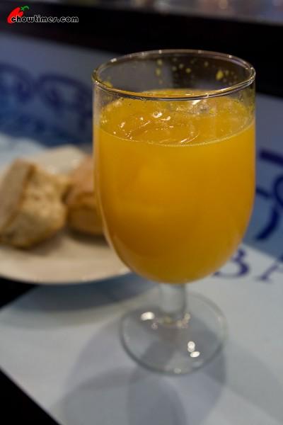 Breakfast-at-Boqueria-3-400x600