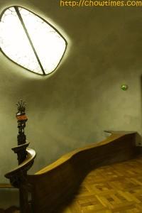 Casa-Mila-4-400x600