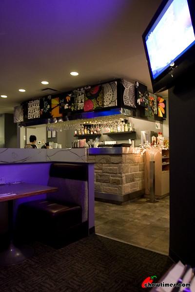 Celsius-Cafe-Richmond-1-400x600