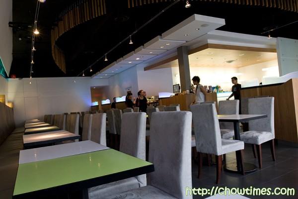 Chiffon-Chinese-Cuisine-2-600x400